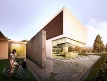 https://juancarlosramos.me/2012/12/04/villa-gag/