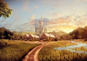 Making of Fairytale https://juancarlosramos.me/2013/04/30/making-of-fairytale/