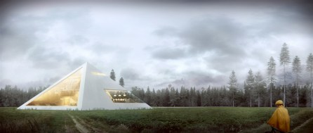 Pyramid House_01