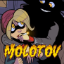 Nefarious Nefarious Is A Webcomic Developed By Josh Hano