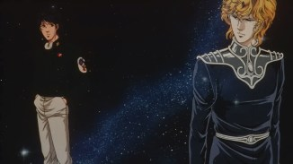 logh-my-conquest-is-the-sea-of-stars-heroes