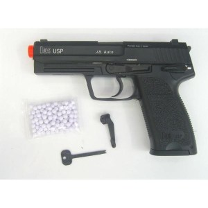 umarex pistola