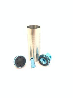 Pistoni cilindri bore up spingi pallino selector plate