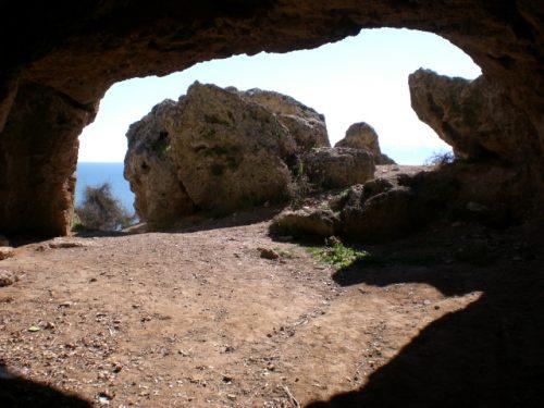 Cave,_Makri,_Evros