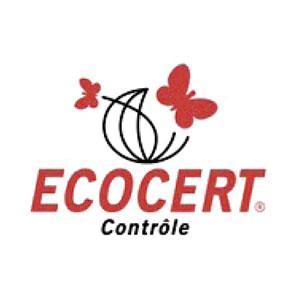 Eco-Cert-logo