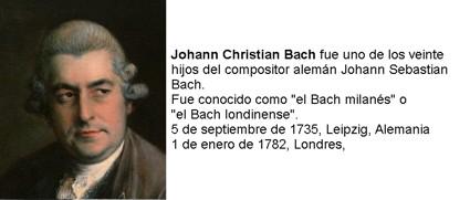 j_cristian_bach