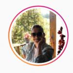 gul.mutfakta kullanıcısının profil fotoğrafı
