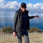 @sunanin_mutfagi__ kullanıcısının profil fotoğrafı