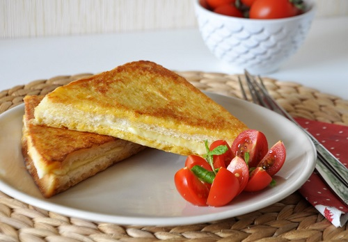 tavada-kolay-yumurtali-tost