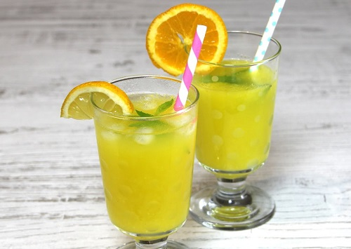 1-portakal-1-limon-ile-limonata-tarifi