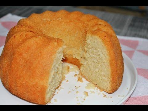 porsiyonluk-pamuk-kek-tarifi