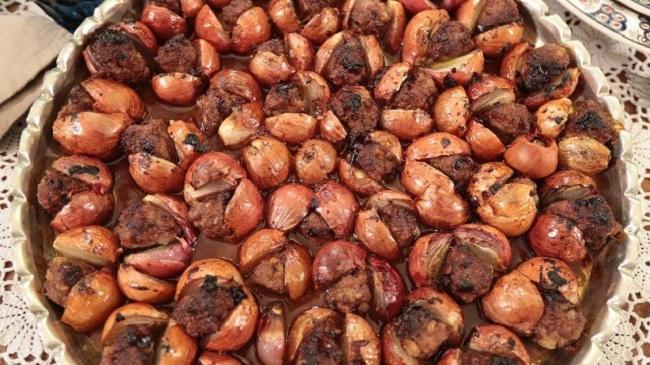 nefis-sogan-kebabi-tarifi