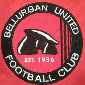 Bellurgan United