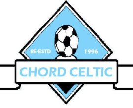 Chord Celtic