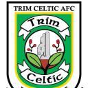 Trim Celtic Afc