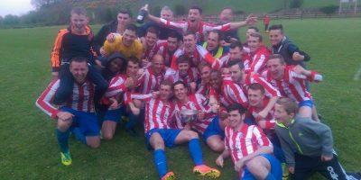 Fitzsimon-Cup-Winners (1)