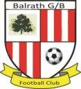 Balrath-FC