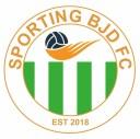 sporting BJD FC