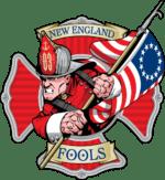 New England FOOLS