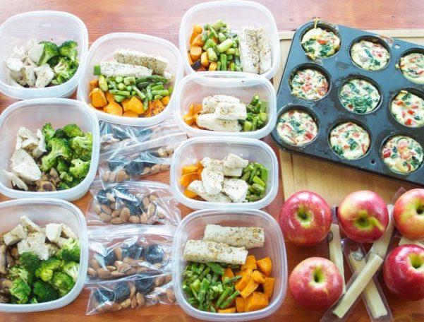 Диета при почечной недостаточности диета 7