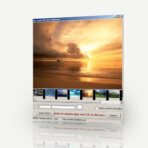 Imagen visor
