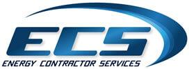 Energy Contractor Services