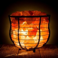 What are the Best Salt Lamps? | Himalayan Salt Lamp ...