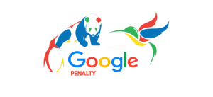 Google Penalty Recovery Services