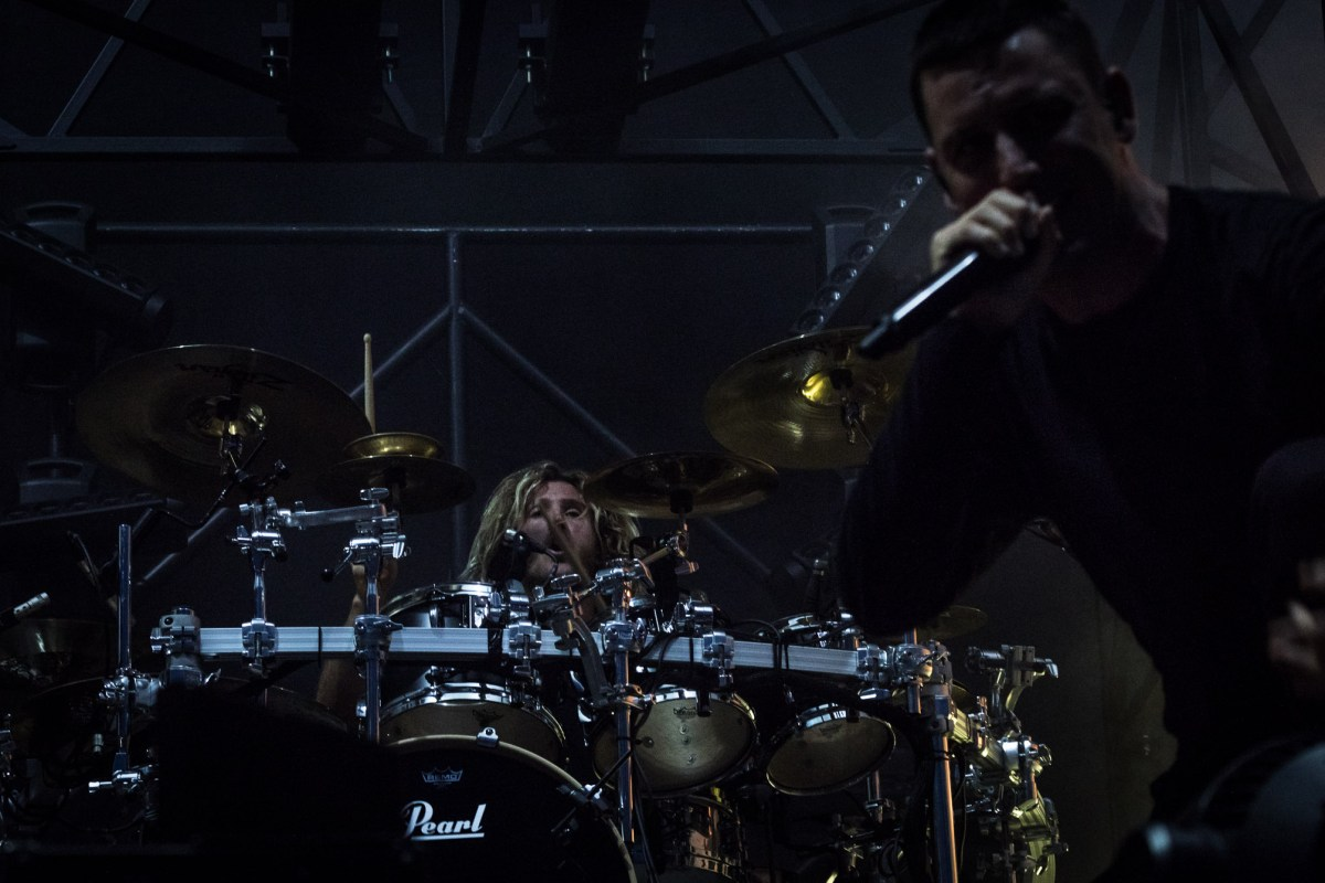 2018_06_Parkway_Drive_0167
