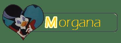 morg-soundclip
