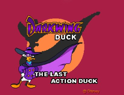 darkwing1