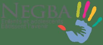 Negba – נגבה