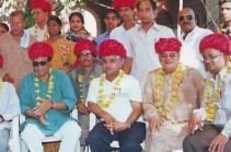 Neeraj Daiya Anuwad 01