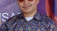 Abdullah Randi, SH (Ketua Panitia Rakernas 1 JOIN)