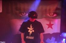 DJ Propo'88