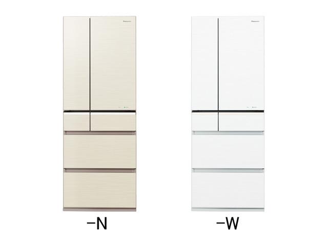 冷蔵庫のピーピー警告音が止まらない原因と対処法 体験談