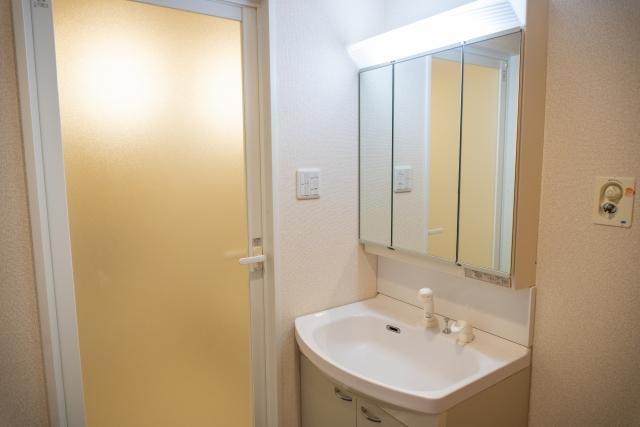 ヒートショック対策におすすめの暖房家電3選★脱衣所やトイレに!