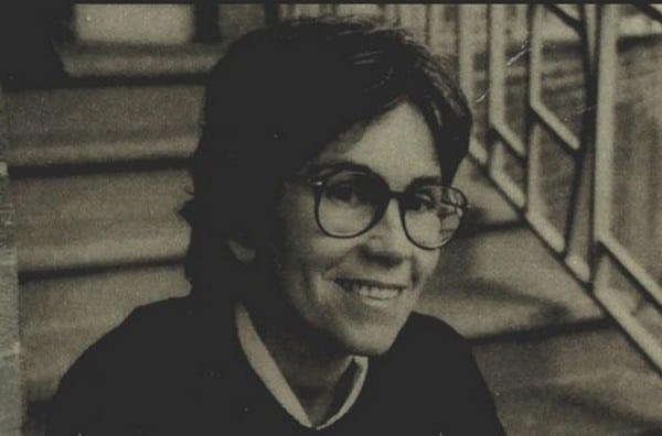 A. G. Mojtabai, 1976.