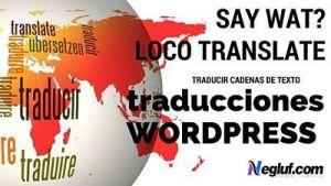 traducir-wordpress-cadenas-de-texto-strings-negluf-text-pad