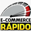 E-commerce Rápido