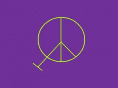 polo-4-peace-sign-right-and-purple.jpg