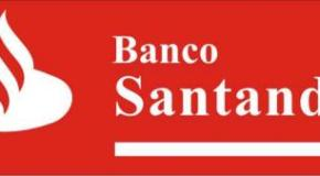 Santander sale de shopping