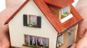 Se mantienen en alza las ventas de viviendas