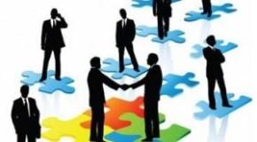 ¿Qué factores hay que evaluar para implementar el outsourcing?
