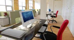 Consejos para alquilar oficinas