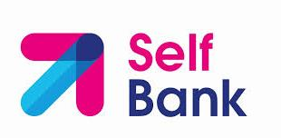 La cuenta Self, una notable propuesta del Self Bank
