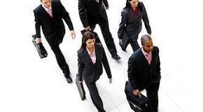 Sanitas Profesionales es el seguro definitivo para autónomos
