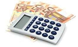 Simulador de préstamo para solicitar préstamos rápidos