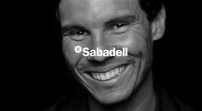 Banco Sabadell ayuda a autónomos, comercios y pequeñas empresas