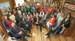 Despacho de abogados en Madrid, la importancia de la experiencia